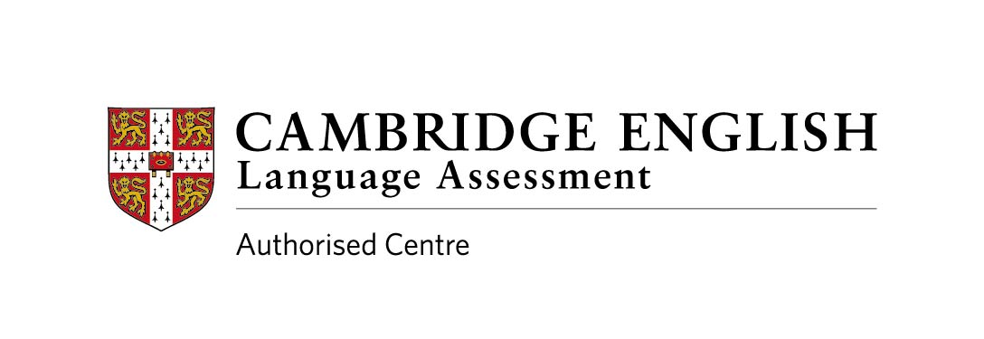 logo_cambridge