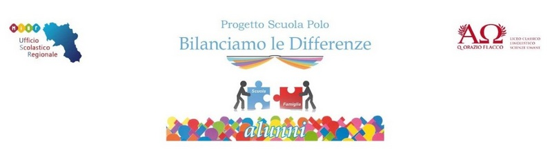 logo_bilanciamo le differenze