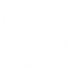logo_telegram